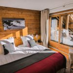 Bons plans Meribel